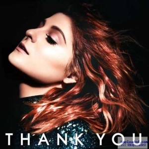 Meghan Trainor - Better Ft . Yo Gotti